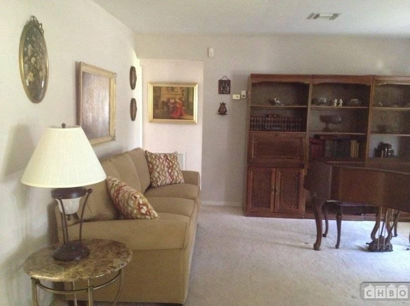 image 6 furnished 2 bedroom House for rent in Oakland Park, Ft Lauderdale Area