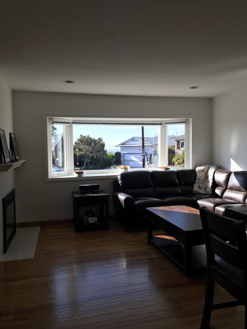 image 3 furnished 3 bedroom House for rent in Pacific Beach, Northern San Diego