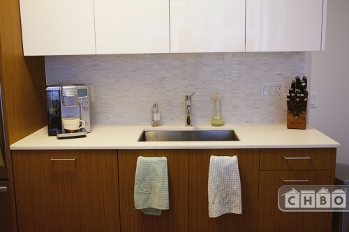 image 13 furnished Studio bedroom Apartment for rent in Loop, Downtown