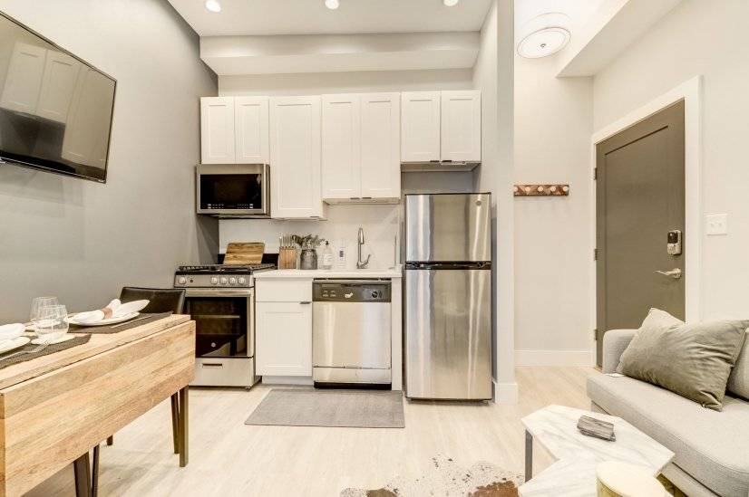 image 12 furnished 1 bedroom Apartment for rent in Adams Morgan, DC Metro