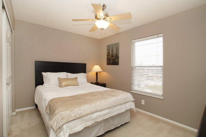 image 11 furnished 2 bedroom House for rent in Wentzville, St Louis Area
