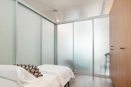 image 5 furnished 2 bedroom Loft for rent in Park West, Central San Diego