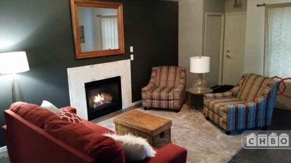 image 3 furnished 2 bedroom Townhouse for rent in Appleton, Outagamie County