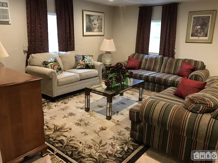image 4 furnished 2 bedroom Hotel or B&B for rent in Locust Grove, Henry County