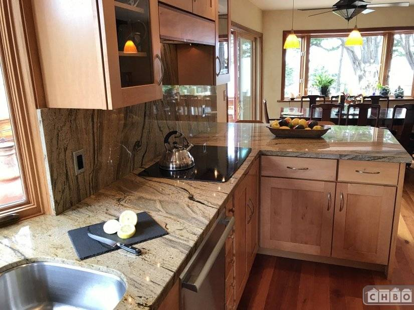image 6 furnished 2 bedroom House for rent in Moss Beach, San Mateo (Peninsula)