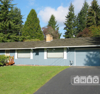 image 9 furnished 3 bedroom House for rent in Redmond, Seattle Area