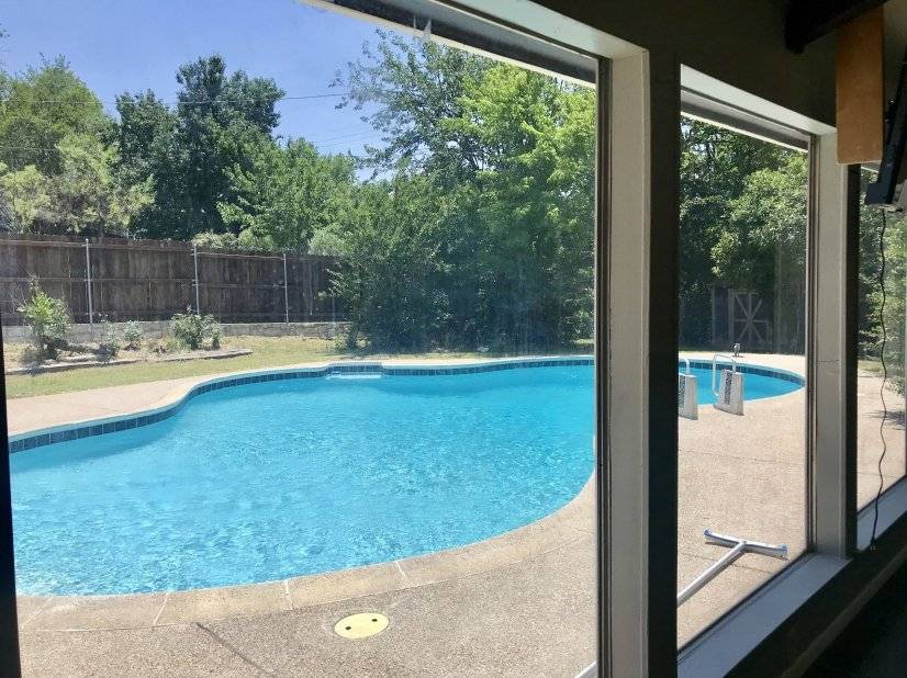image 4 furnished 4 bedroom House for rent in Meadowbrook, Fort Worth