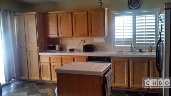 image 6 furnished 3 bedroom House for rent in Henderson, Las Vegas Area