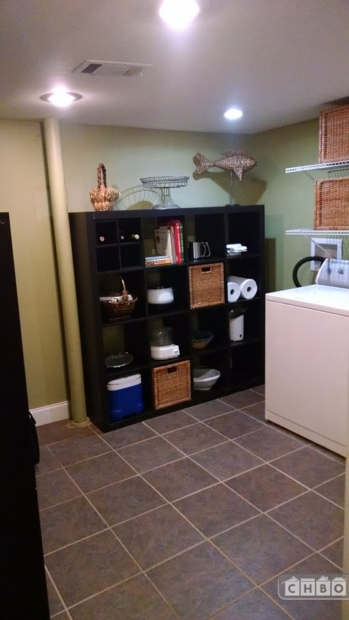 image 7 furnished 2 bedroom Townhouse for rent in Decatur, DeKalb County