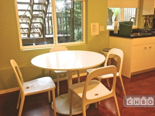 image 3 furnished Studio bedroom Apartment for rent in Sunset District, San Francisco