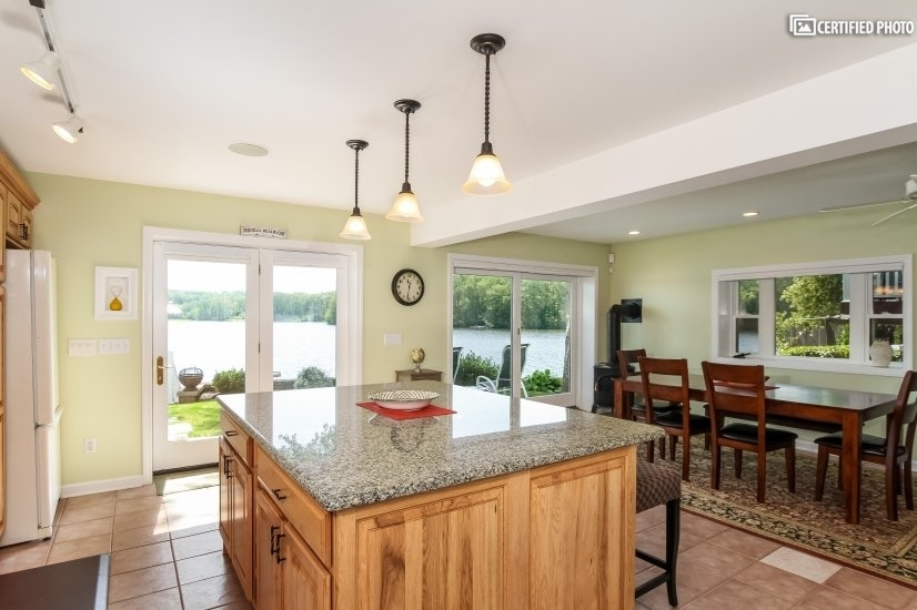 image 4 furnished 4 bedroom House for rent in East Haddam, Middlesex County