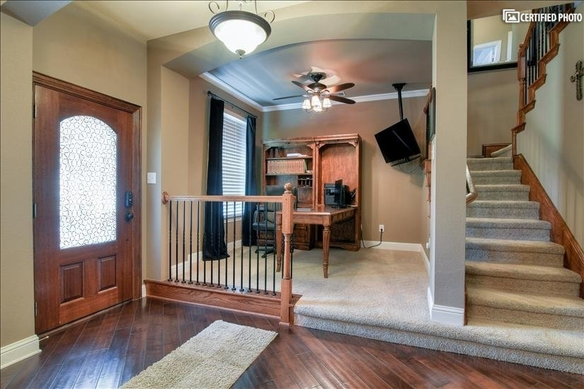 image 7 furnished 3 bedroom Townhouse for rent in Irving, Dallas County