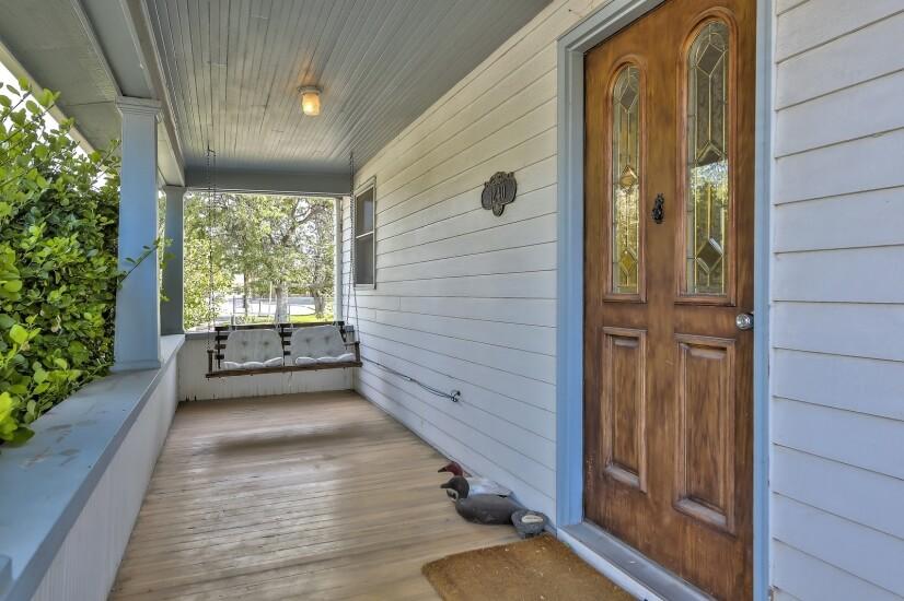 image 4 furnished 2 bedroom House for rent in Boulder, Boulder County