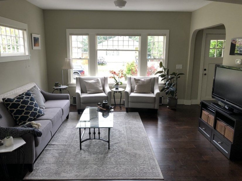 image 5 furnished 2 bedroom House for rent in Portland Northwest, Portland Area
