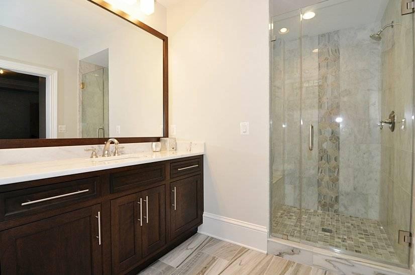 Lower Level 2nd Bath