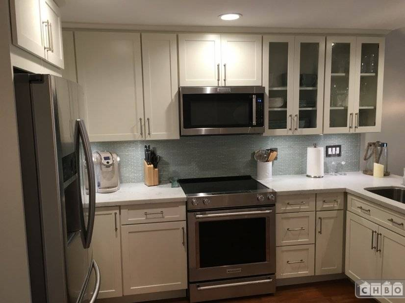 image 9 furnished 1 bedroom Townhouse for rent in Carlsbad, Northern San Diego