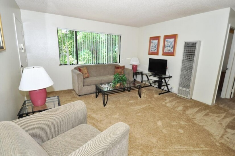 image 17 furnished 1 bedroom Apartment for rent in Otay Mesa, Southern San Diego