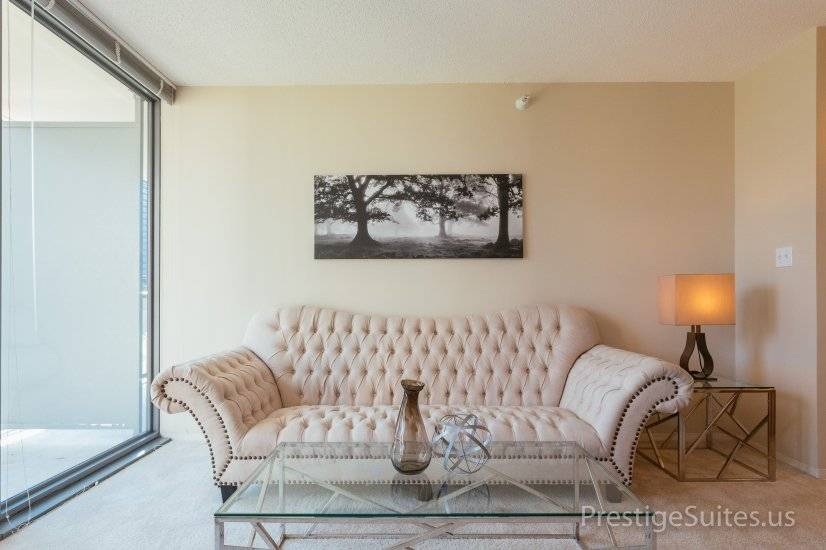 image 9 furnished 1 bedroom Apartment for rent in Loop, Downtown