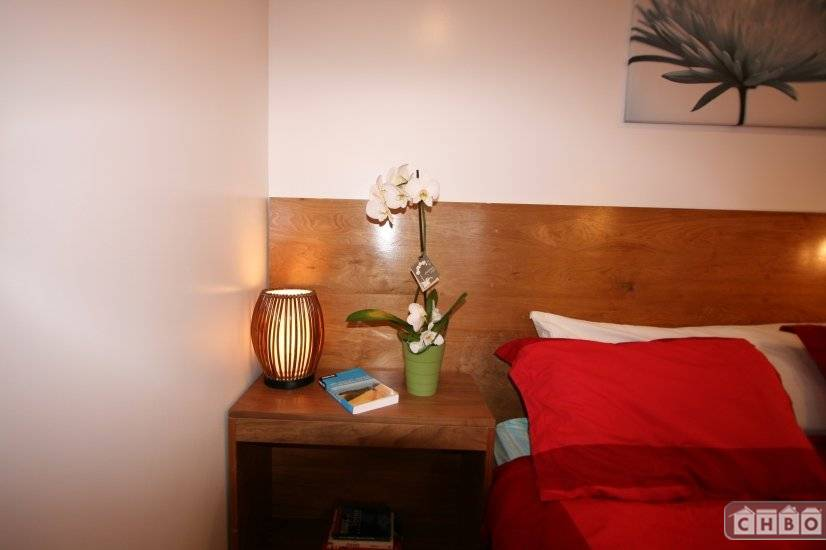 image 9 furnished Studio bedroom Hotel or B&B for rent in Oakland Suburbs East, Alameda County