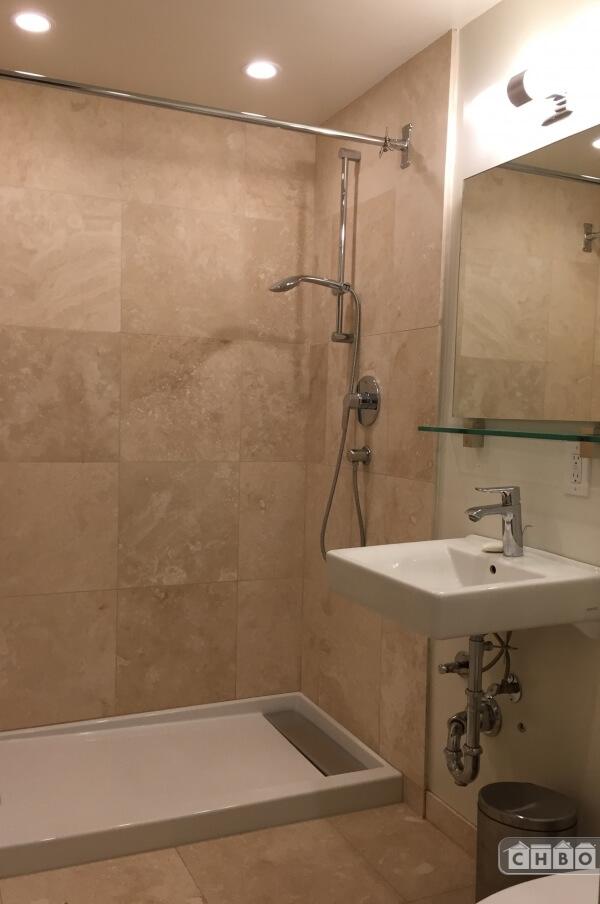 image 9 furnished Studio bedroom Apartment for rent in Calabasas, San Fernando Valley