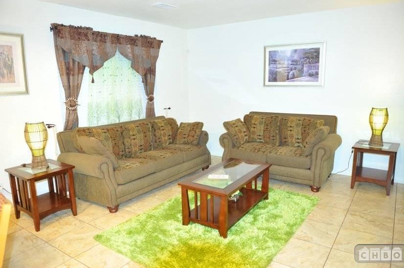 image 2 furnished 3 bedroom House for rent in Gateway, Denver Northeast