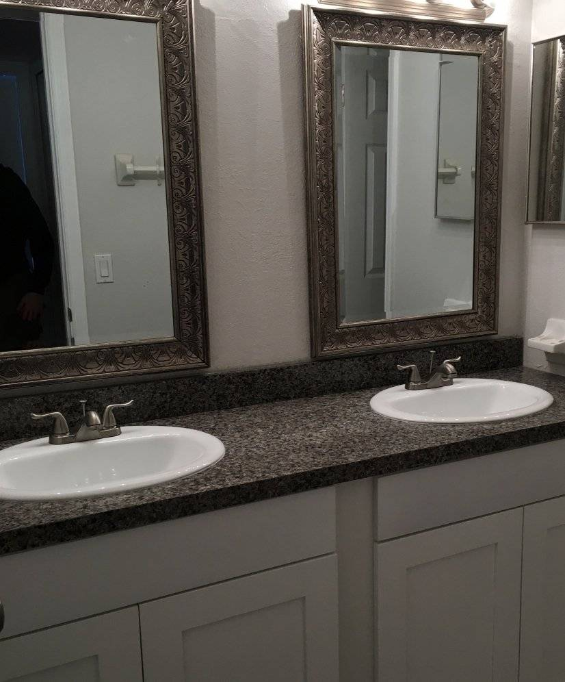 image 7 furnished 1 bedroom Townhouse for rent in Lake Mary, Seminole (Altamonte)