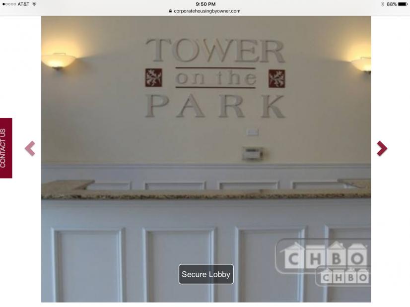 image 10 furnished 1 bedroom Townhouse for rent in Lincoln Park, Denver Central