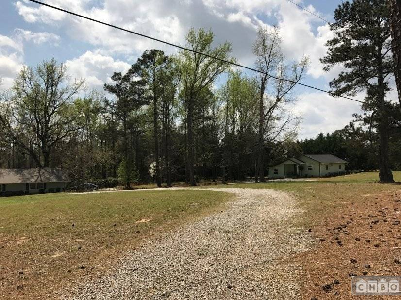image 3 furnished 2 bedroom Hotel or B&B for rent in Locust Grove, Henry County
