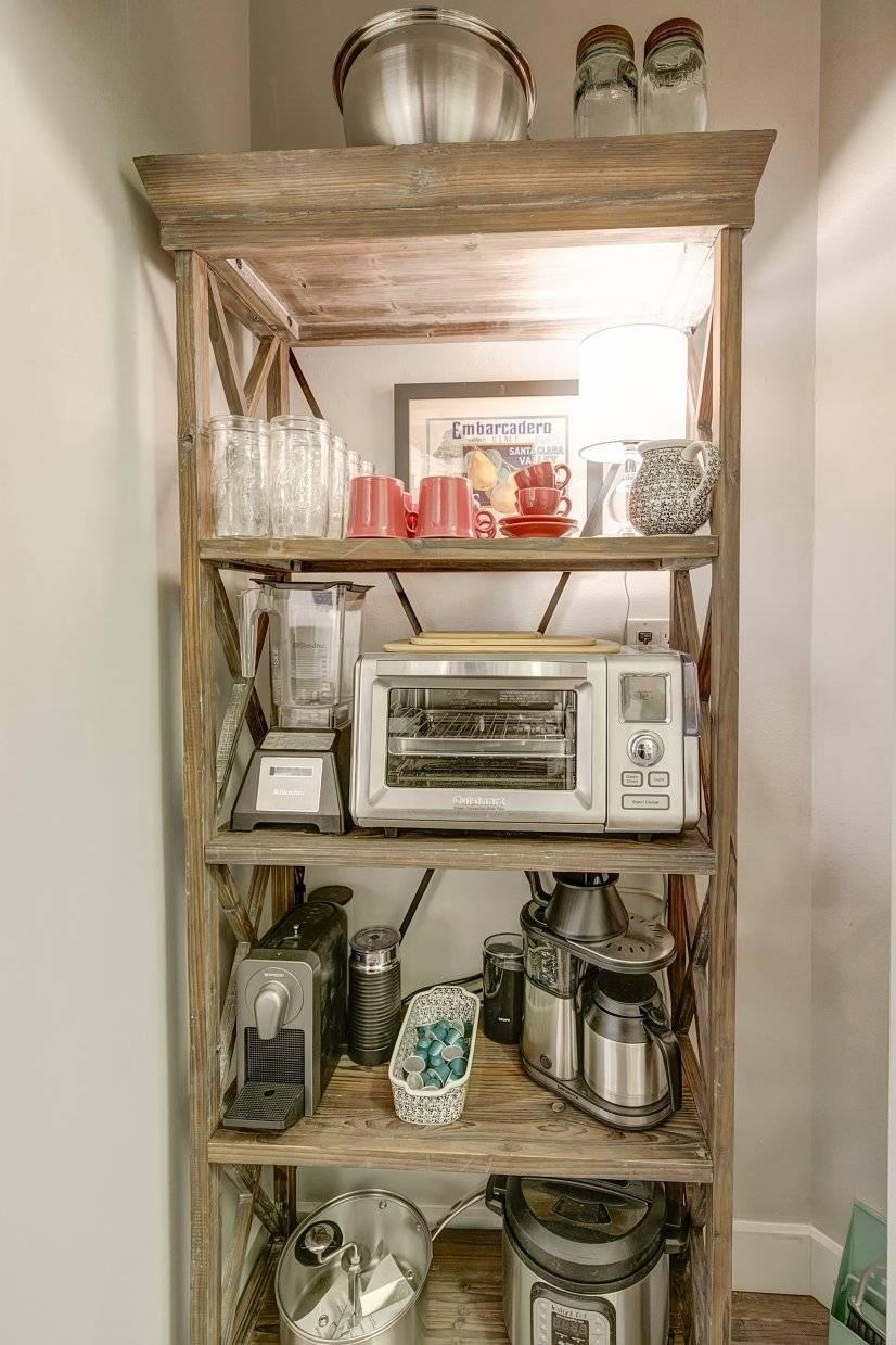 Cuisinart Steam Oven, Bonavita & Nespresso maker, insta-pot