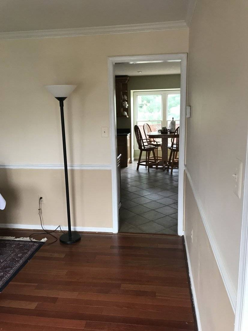 image 6 furnished 5 bedroom House for rent in Centreville, DC Metro