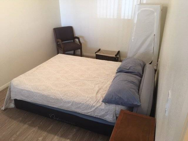 image 4 furnished Studio bedroom Apartment for rent in City Heights, Mid City San Diego