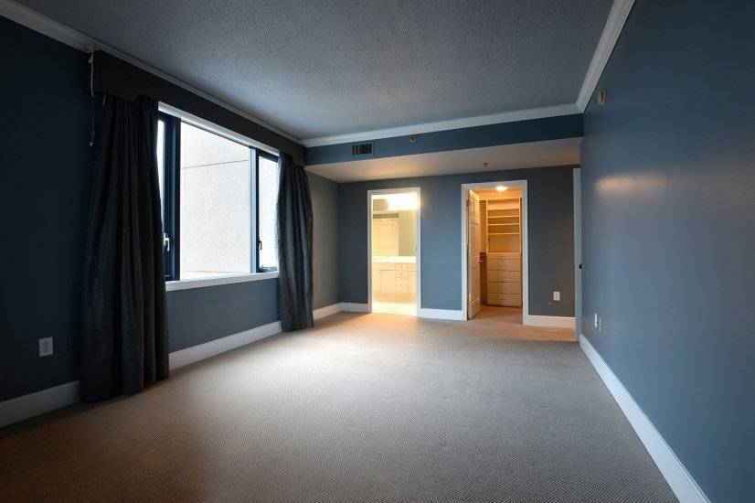 image 5 unfurnished 2 bedroom Townhouse for rent in Buckhead, Fulton County