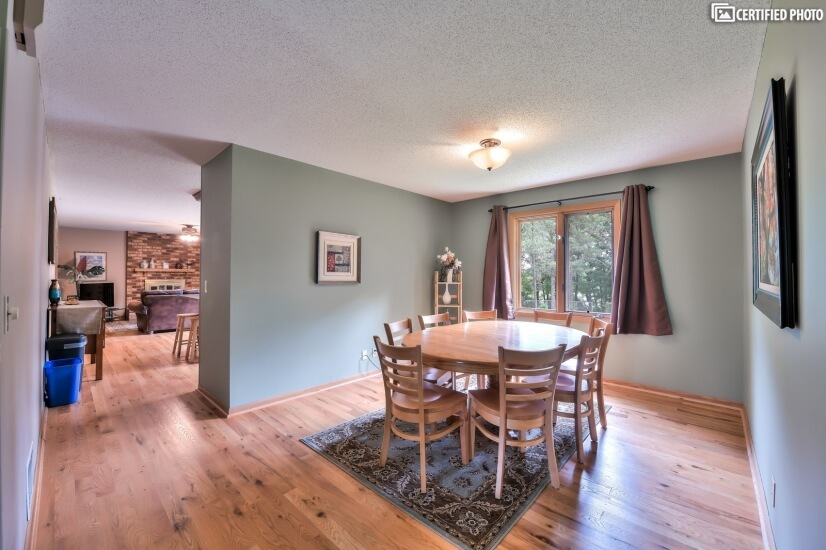 image 8 furnished 4 bedroom House for rent in Woodbury, Twin Cities Area