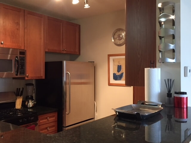 image 11 furnished 1 bedroom Townhouse for rent in Arlington, DC Metro