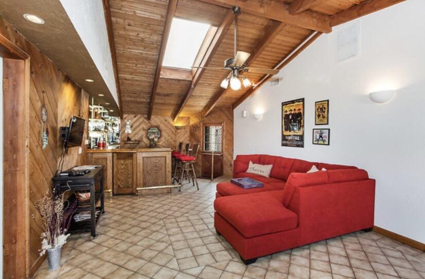image 3 furnished 3 bedroom House for rent in Burbank, San Fernando Valley