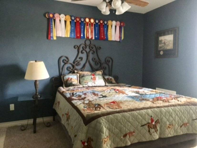 image 9 furnished 5 bedroom House for rent in Argyle, Denton County
