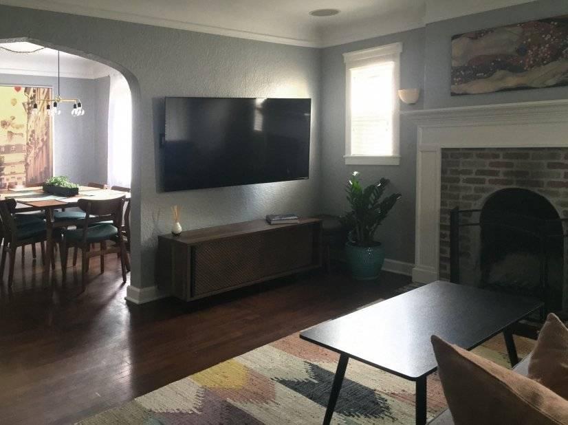 image 3 furnished 3 bedroom House for rent in Northeast Park Hill, Denver Northeast