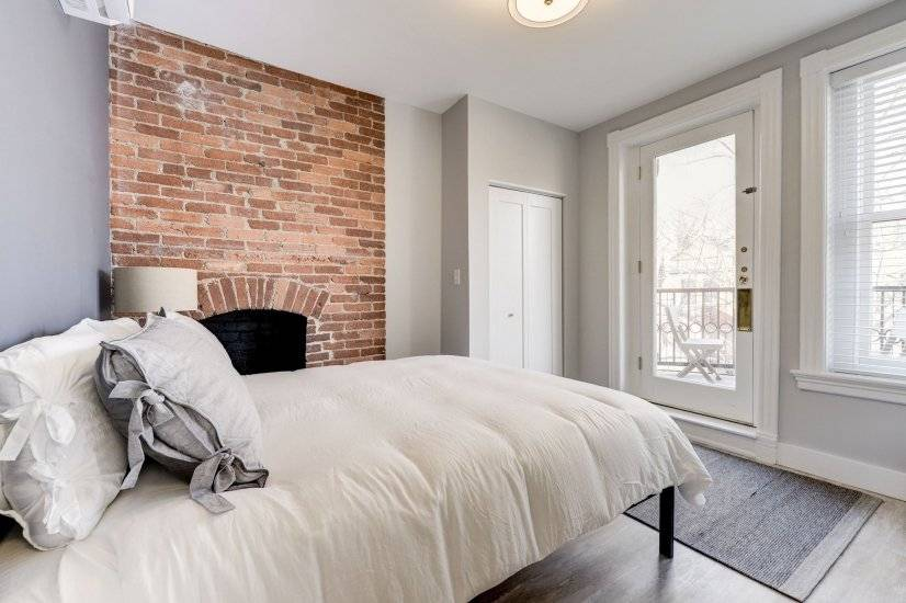 image 12 furnished 2 bedroom Apartment for rent in Adams Morgan, DC Metro