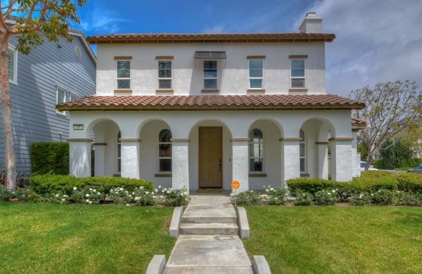 image 2 furnished 5 bedroom House for rent in Mission Viejo, Orange County