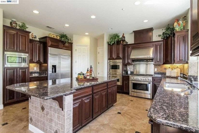 image 5 furnished 5 bedroom House for rent in San Ramon, Contra Costa County