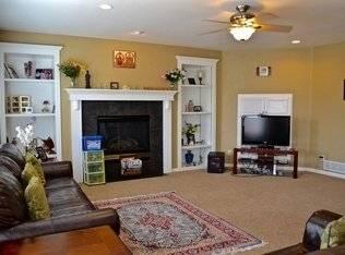image 5 furnished 5 bedroom House for rent in Parker, Douglas County