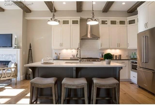 image 2 furnished 3 bedroom Apartment for rent in Fort Collins, Larimer (Fort Collins)