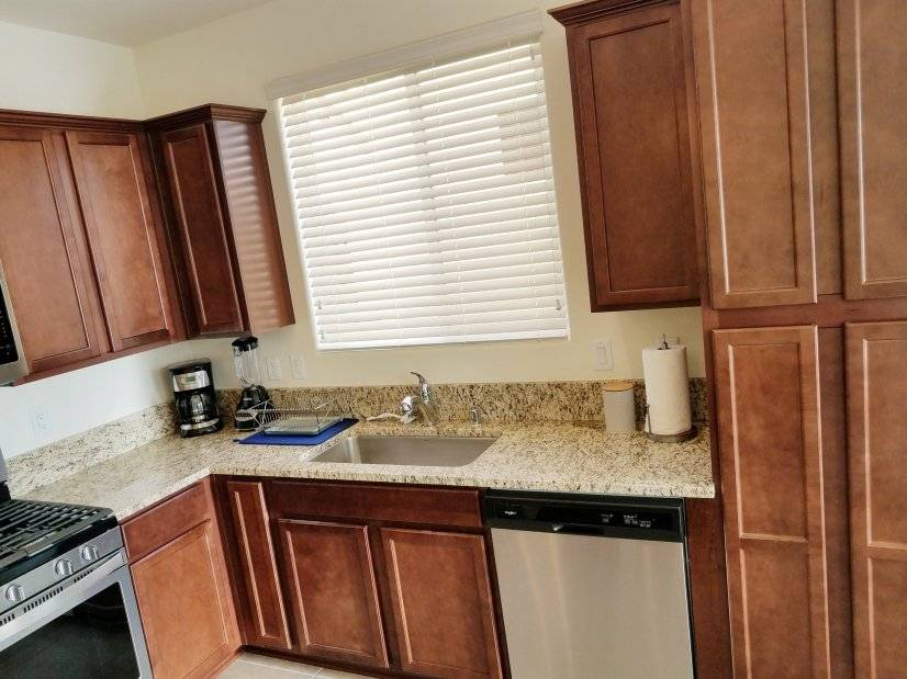 image 9 furnished 3 bedroom Townhouse for rent in RENO, Reno-Tahoe Territory