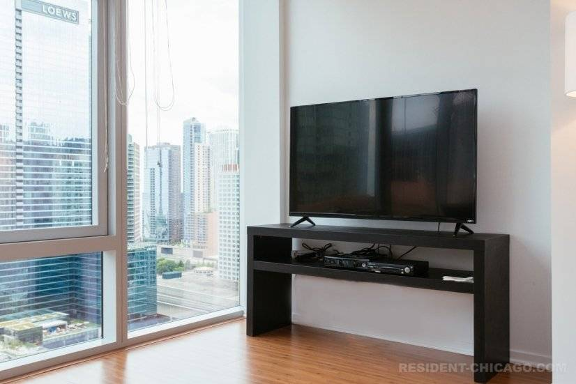 image 11 furnished 1 bedroom Apartment for rent in Loop, Downtown