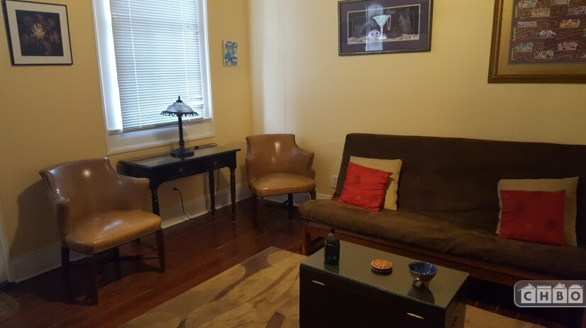 Bywater Furnished 1 Bedroom Townhouse For Rent 1600 Per Month Rental Id 3366804