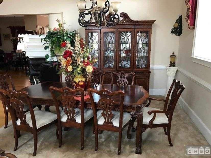image 4 furnished 4 bedroom House for rent in Sandy Springs, Fulton County