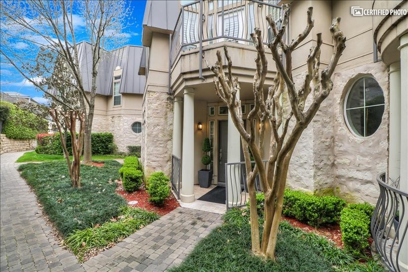 image 2 furnished 3 bedroom Townhouse for rent in Lakeway, West Austin