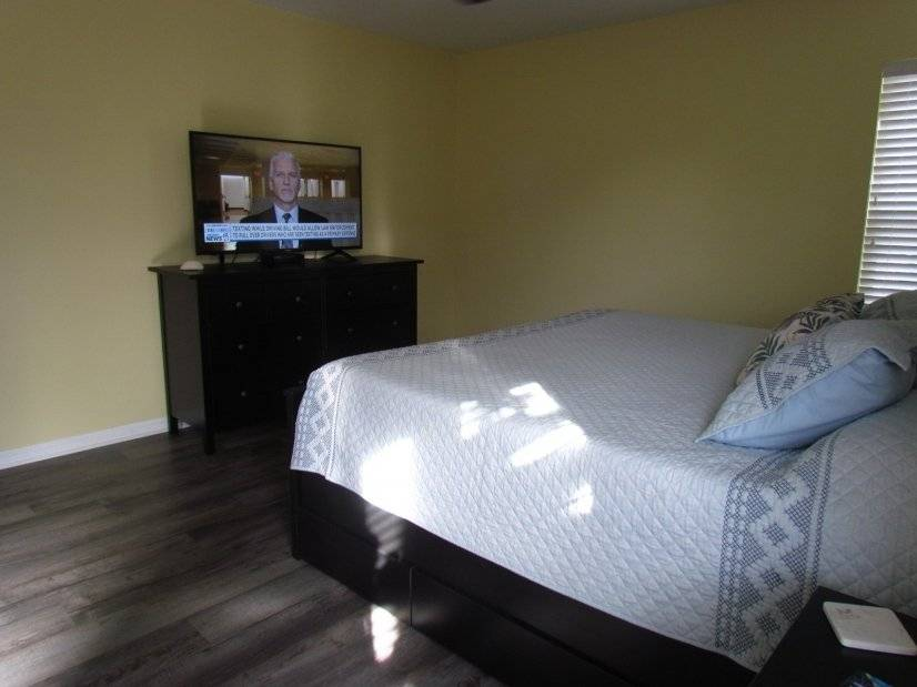 image 7 furnished 2 bedroom Townhouse for rent in Indian Rocks Beach, Pinellas (St. Petersburg)