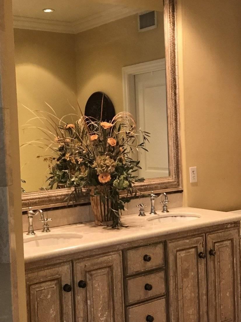 image 17 furnished 3 bedroom House for rent in San Juan Capistrano, Orange County