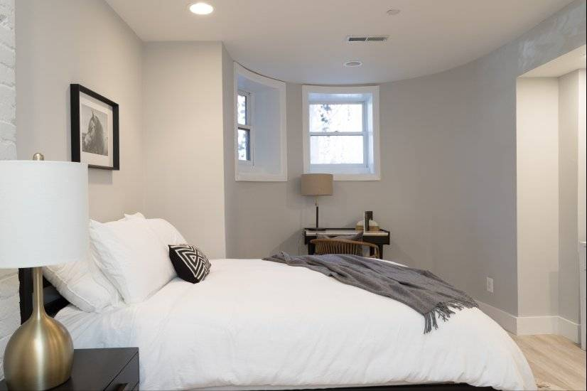 image 19 furnished 2 bedroom Apartment for rent in Adams Morgan, DC Metro